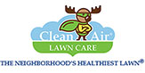 Cleanairlawncareboston